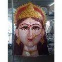 Maa Durga Handicraft Statue