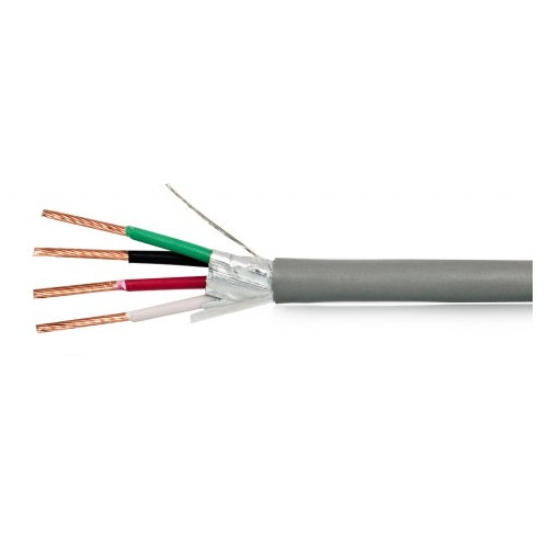 Ptfe Teflon Insulated Rtd Wire at Rs 13.9 /meter   Ptfe Insulated ...