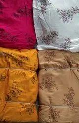 Riyon Fabrics Print