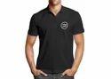 Customize Cotton T-shirt