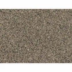 Polished Desert Brown Granite Slabs, For Flooring