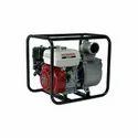 Honda Portable WB30X Engine Water Pump Set