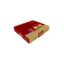4 In 1 Incenses Dhoop