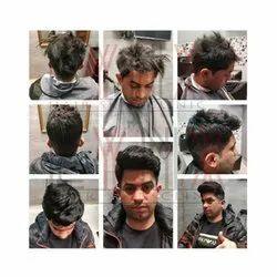 Hair Weaving in Gurgaon