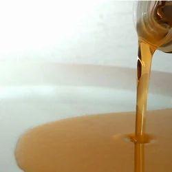 Raj Kyros Rubber Process Oil 2300N