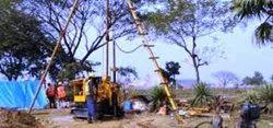 Soil Testing Services provider