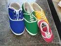 House Color Shoes