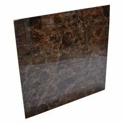 Gloss Imported Ceramic Bathroom Tiles, Thickness: 5-10 mm, Size: Medium (6 inch x 6 inch)
