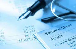Accounting Advisory Service