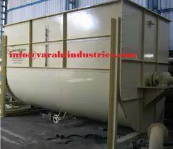 Blending Machines, Capacity: 5kg To 10, 000kg