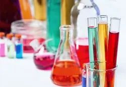 Laboratory Chemicals for School, College, Institutes , Industries