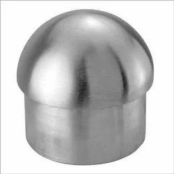 CS BUTTWELD CAP