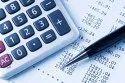 Buildings Valuation Service