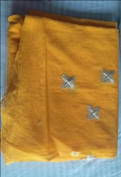 Designer Rajputi Dress Fabric