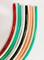 Archon Cables, 3 Core