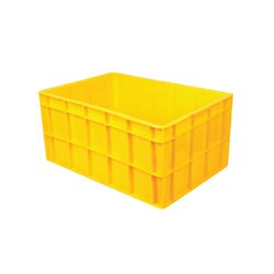 64315 CC Single Wall Crates