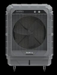 Portable Symphony Movicool XL 100-G Commercial Air Cooler