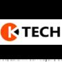 K TECH CNC
