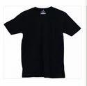 Fashion Farm Black T Shirt