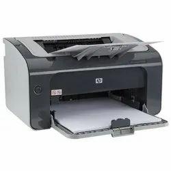 HP Laser Jet 1020 Printer