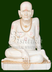 Lord Statues Manufacturer From Jaipur
