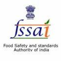 FSSAI Registration Service