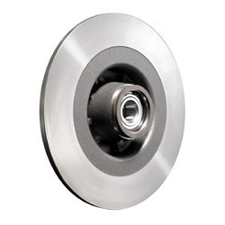 Swift Disc Brake Rotor