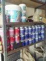 Distemper Oil Paint