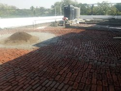 Conventional Waterproofing Services in Maharashtra