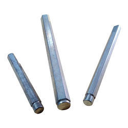 Rotary Shafts