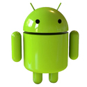 Online Mobile Application Development Services, Development Platforms: Android