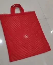 Re-Usable Fabric shopping Bag Size-S