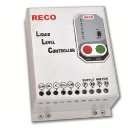 liquid level controller 250x250 automatic water level controller in ahmedabad, gujarat ellico water level controller wiring diagram at fashall.co