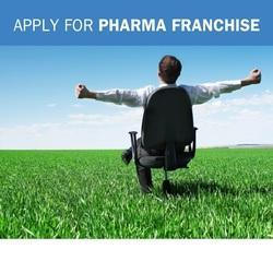 Pharma Franchise In Silchar
