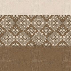 7027 Digital Wall Tiles