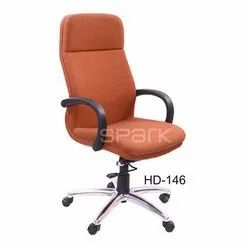 HD-146 Office Revolving Chair