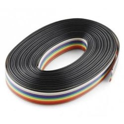 Havells Multicolor Ribbon Wire