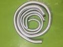 High Temperature Aluminium Sleeves