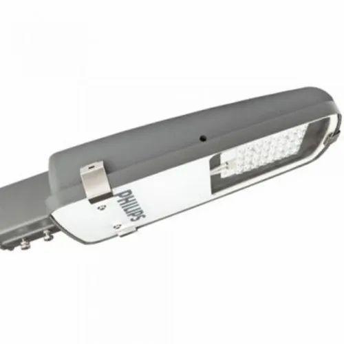 Philips Led Street Light 70w Brp408