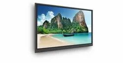 TT-7518VN UHD Interactive Display