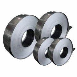 409 Stainless Steel Slit Coils