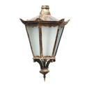 Outdoor Light Fixture