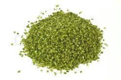 Moringa Herbal Seasoning Salt