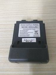 NC08E Battery for Sailor GMDSS SP3300 Portable