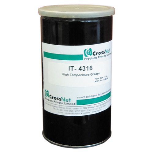 IT-4316 High Temperature Grease