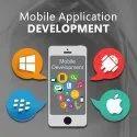 E Commerce Mobile Application Development Services