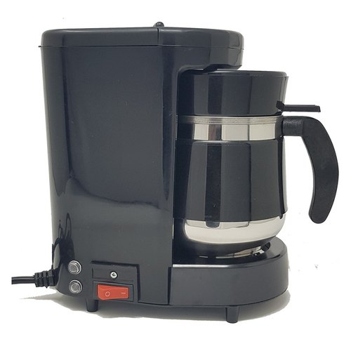 House-Hold Filter Coffee Maker