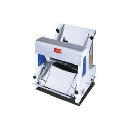 PM-BS31 Bread Slicer