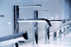 Anchor Cp Bathroom Fittings View Specifications Details Of Cp