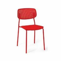 ACE Cafeteria Seating Chair